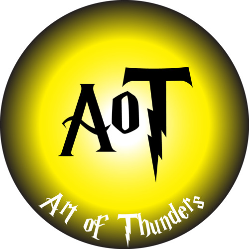 Art Of Thunders's avatar