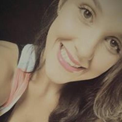 Patricia Bueno's avatar