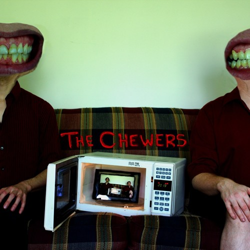 The Chewers's avatar