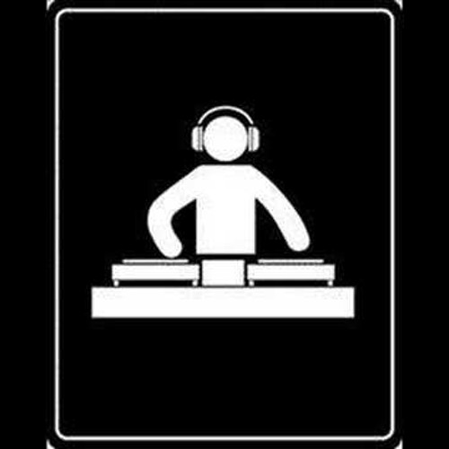 DJ Matty B's avatar