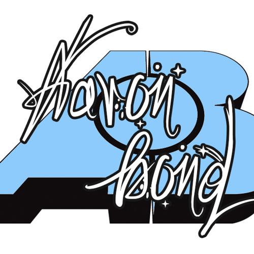 Aaron Bond's avatar