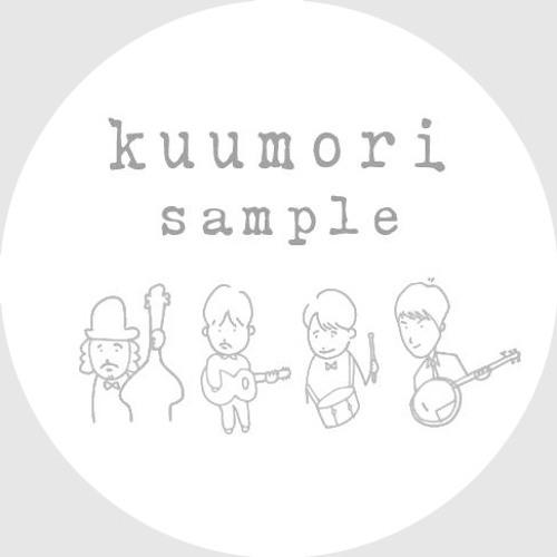 kuumori's avatar