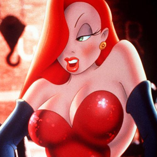 Cassandra Northway's avatar