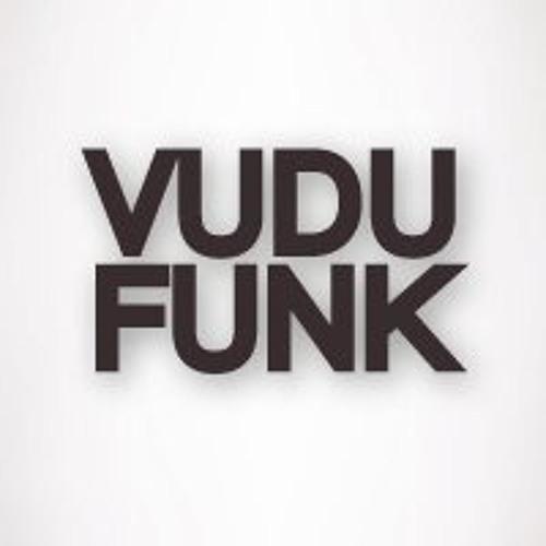 Vudu Funk's avatar