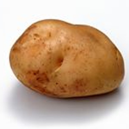 Potato's avatar