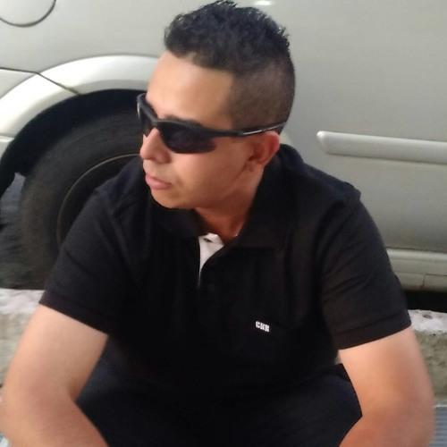 Anderson Garcia's avatar