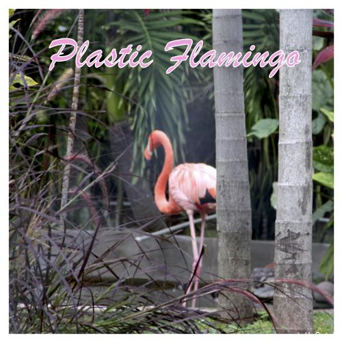 Plastic Flamingo's avatar