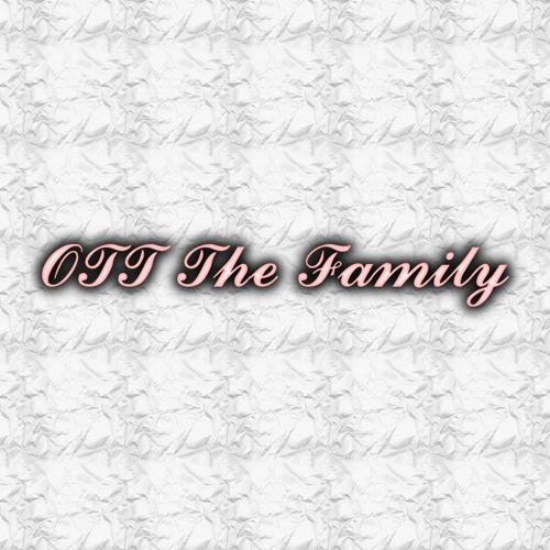 OTT The Family's avatar