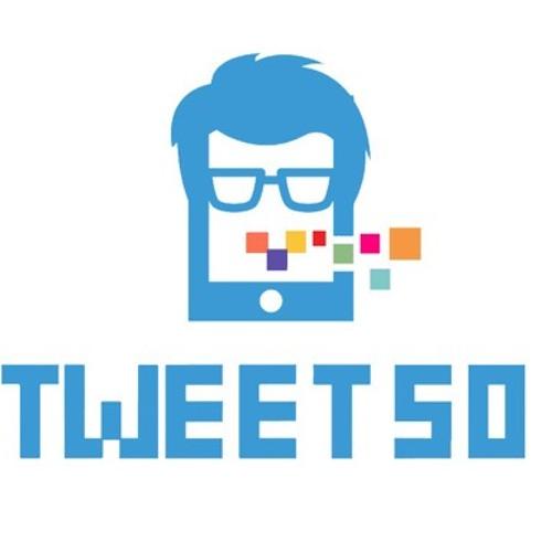 tweetso's avatar