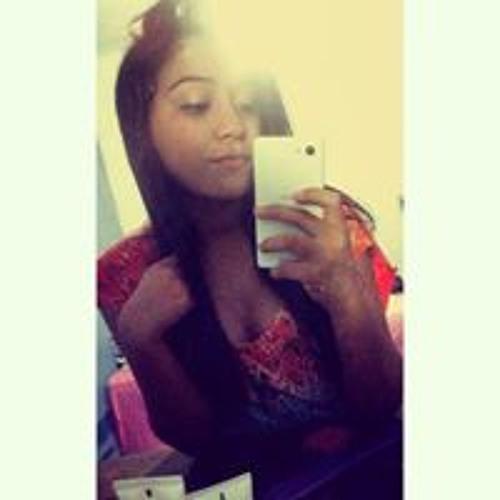 Luciana Marques's avatar