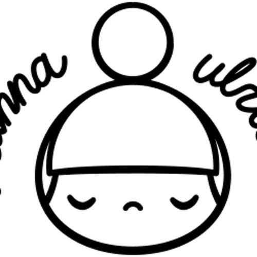 Deanna's avatar