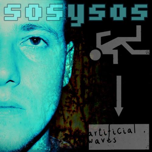 SOSYSOS's avatar