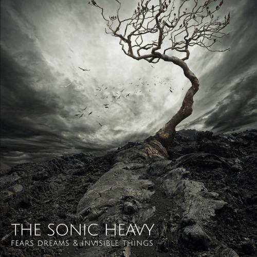 The Sonic Heavy's avatar