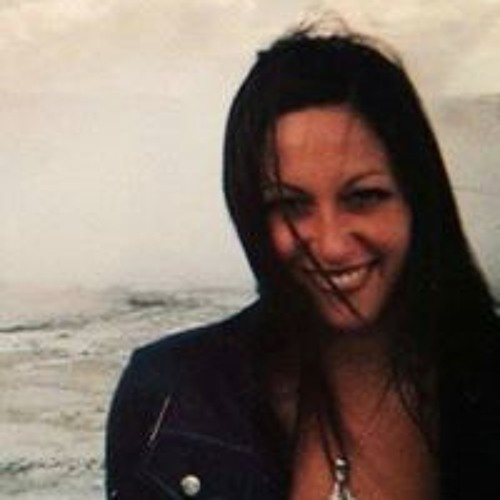 Lisa West's avatar
