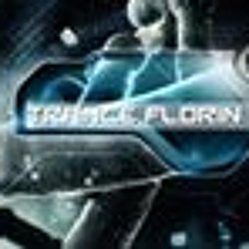 Trance Florin's avatar