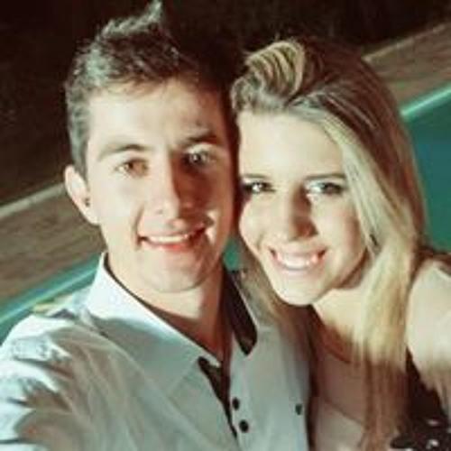 Joao Marcos Martins's avatar