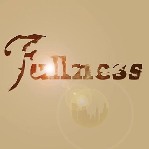 Fullness's avatar