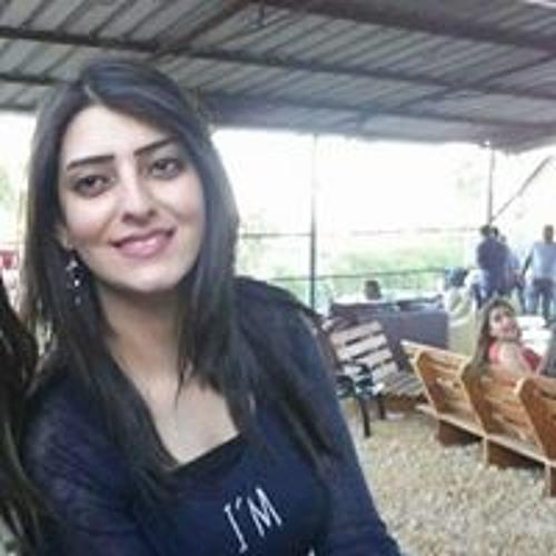 Mariam Bishara's avatar