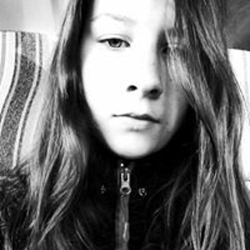 user478806289's avatar