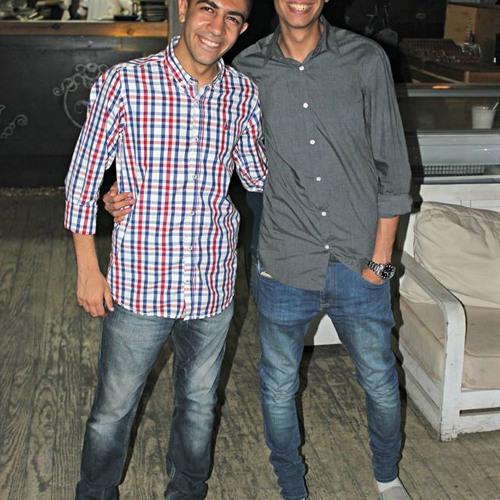 Karim Mahmoud 10's avatar