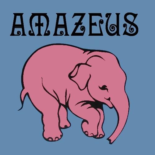 Amazeus's avatar