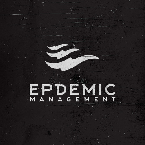Epdemic Records's avatar