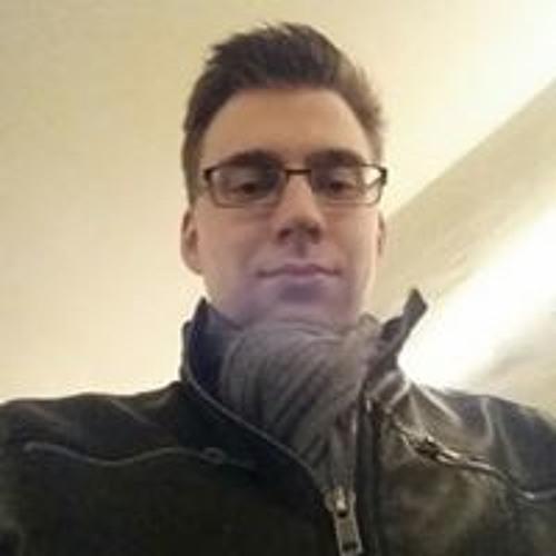 Dopington's avatar