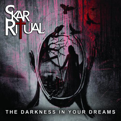 Skar Ritual's avatar