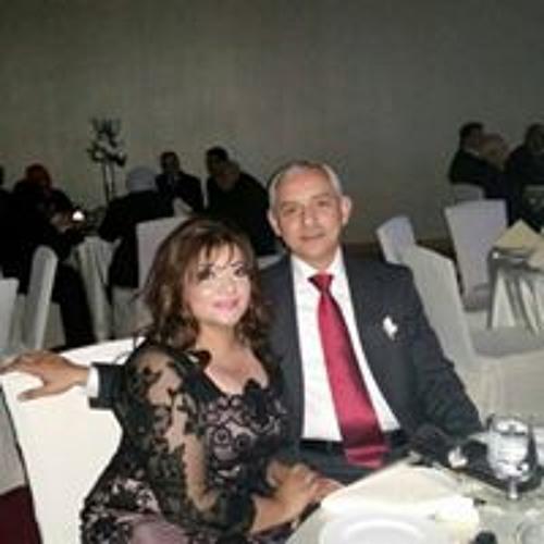 Nehad Mahmoud's avatar