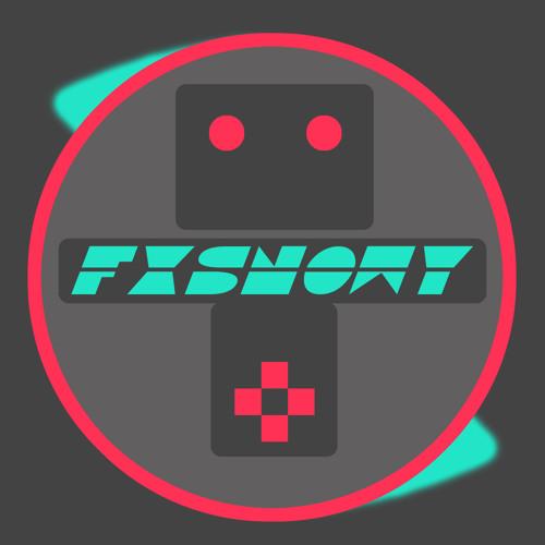 Fxsnowy's avatar
