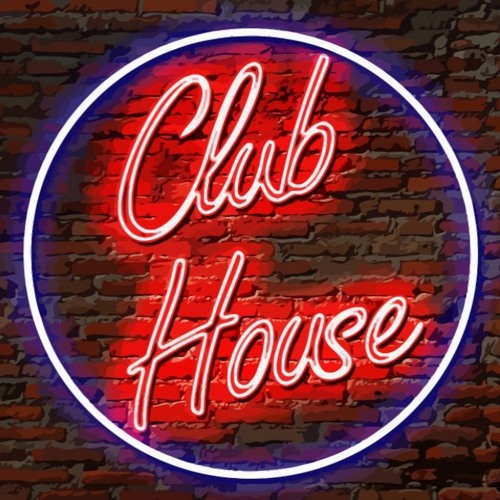 ClubHouse's avatar
