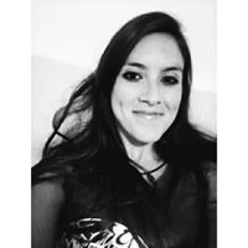 Lizi Alvarez's avatar