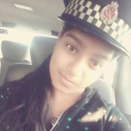 Fareen Khan's avatar