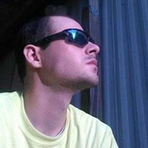 Aaron Dorton's avatar