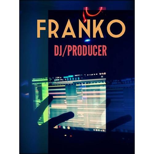 Franko's avatar