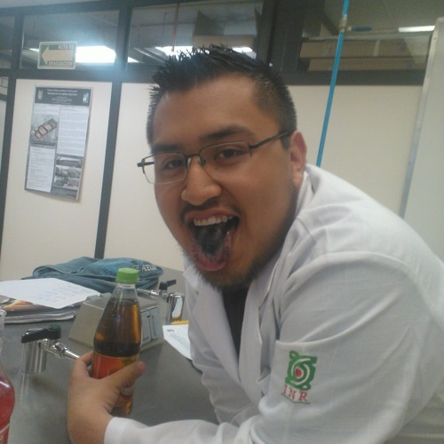 JuanCrz's avatar