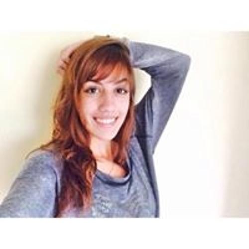 Ana Beatriz's avatar