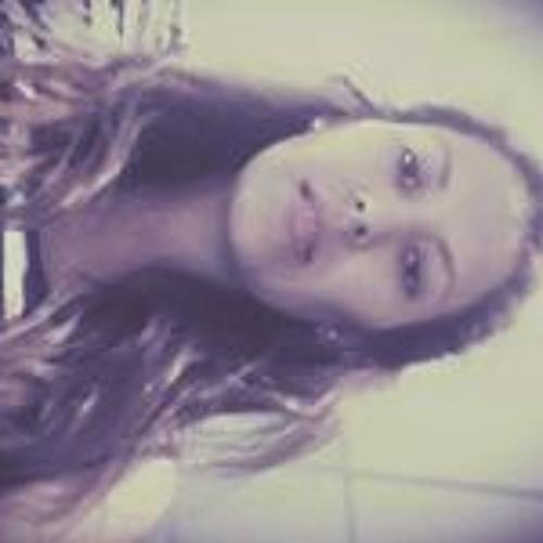Leydi Sofia Escudero's avatar