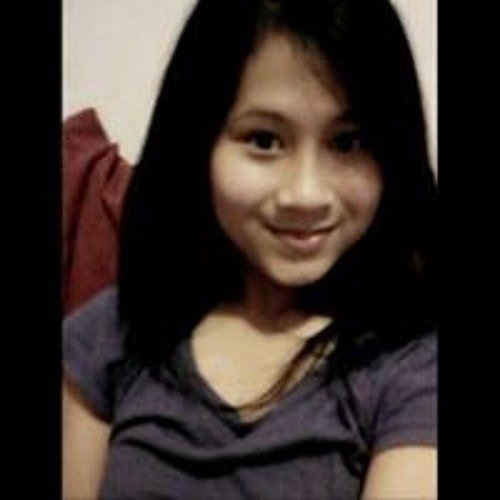 Sherina Mandang's avatar