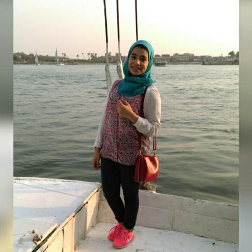 Mariam Abuelnagaa's avatar