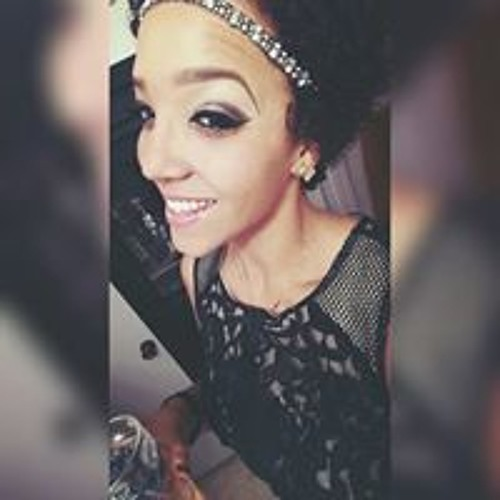 Brittany Santos's avatar