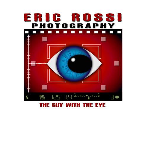 EyeForPhoto Podcast's avatar