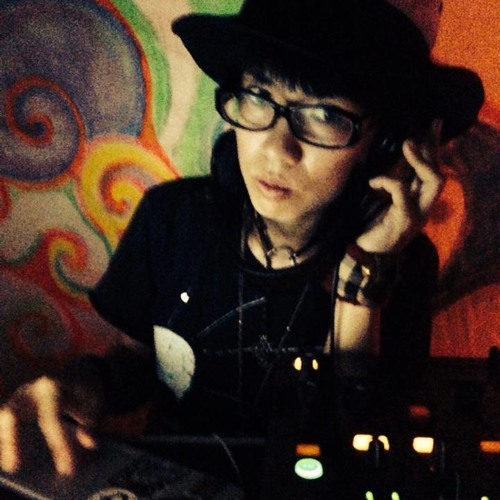 Quip Tone Beatz's avatar