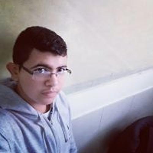 user259669282's avatar