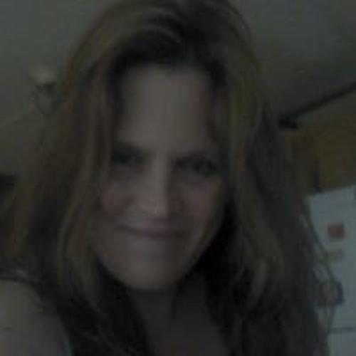 Shelly Williams's avatar