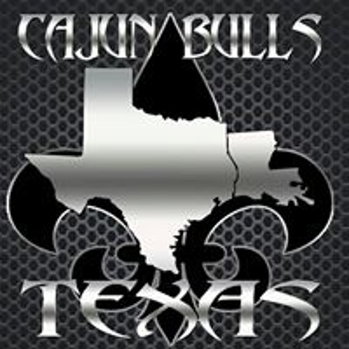 Travis Deleon's avatar