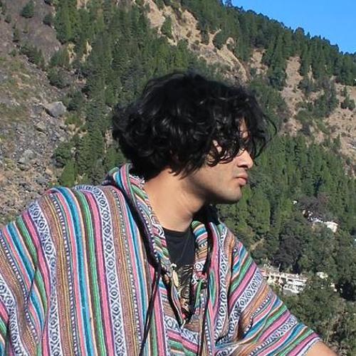 Charbak's avatar