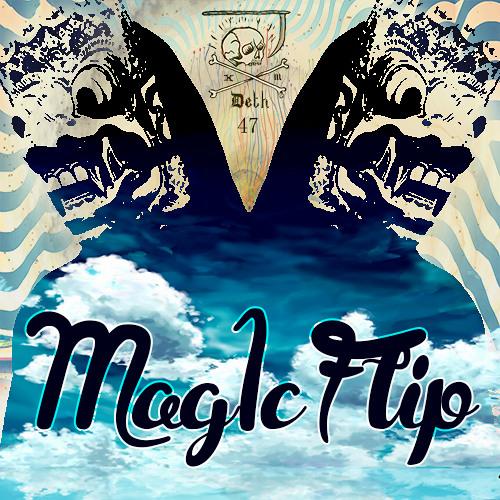 Mag1cFlip's avatar