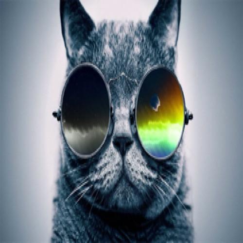 T3chno Monkey's avatar