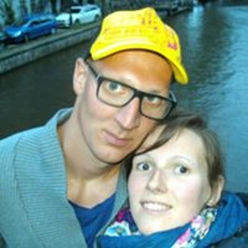 Pieter Wauters's avatar